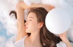 每天一条正能量早安-适合恋人早安心语